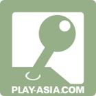 Promoções Play-Asia.com