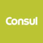 Promoções Consul