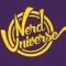 Promoções Nerd Universe