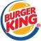 Cupom de desconto Burger King