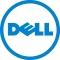 Promoções Dell