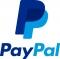 Promoções PayPal