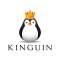 Cupom de desconto Kinguin