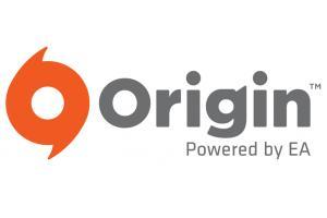 [Origin] Cupom de 50% de desconto da Origin