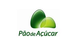 [PãodeAçúcar] 30% produtos limpeza de casa