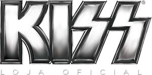[Kiss Oficial] Camisetas por 34,95