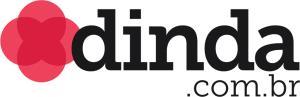 30% de desconto em todo o site Dinda