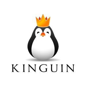 10% de Desconto na Kinguin