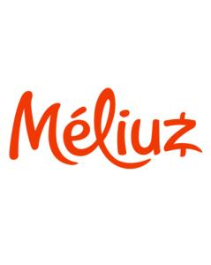 Assinatura Office 365 Home com 50% de desconto via Méliuz