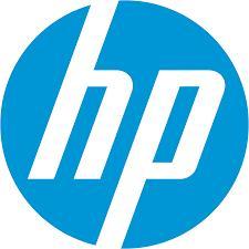 [Loja HP] 10% de desconto em Notebooks