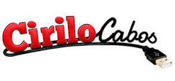 15% OFF na Cirilo Cabos