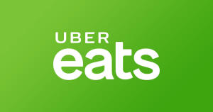 Entrega grátis no Uber Eats (verifique a sua localidade)