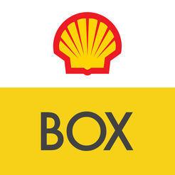 [Primeiro Uso] Desconto no Shell Box em 2 abastecimentos a partir de R$ 50 via PayPal
