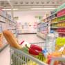 Promoções de Supermercado