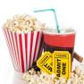 Promoções de Filmes