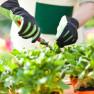 Promoções de Jardinagem