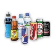 Promoções de Bebidas