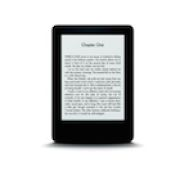 Promoções de eBooks