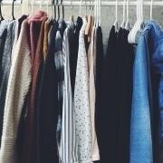 Promoções de Vestuário