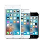 Promoções de iPhone