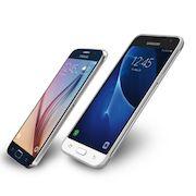 Promoções de Smartphone Samsung