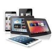 Promoções de Tablet