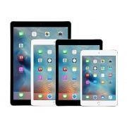 Promoções de iPad