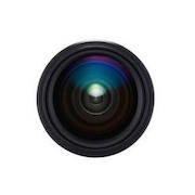 Promoções de Foto e Vídeo