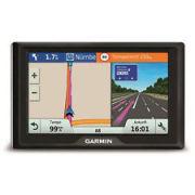 Promoções de GPS
