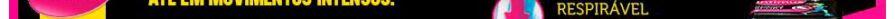 360323.jpg