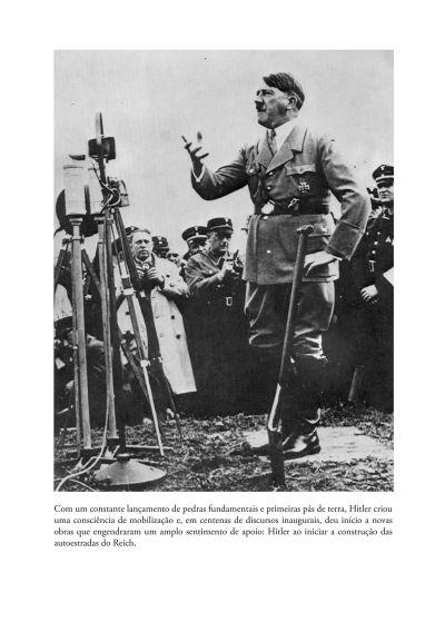 193252.jpg
