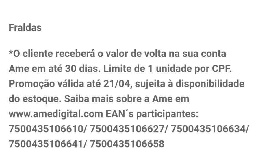 304883-4dMIA.jpg