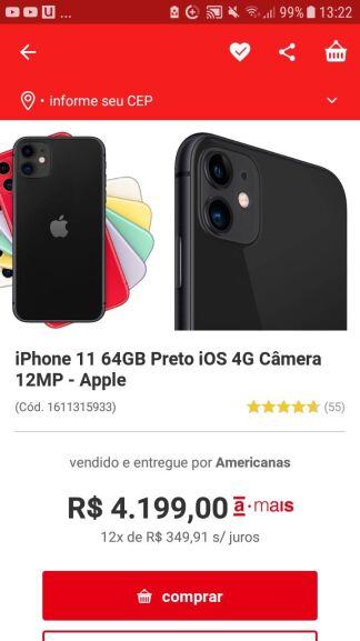 496355-9DlTx.jpg