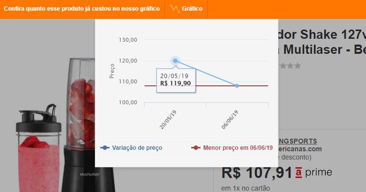 327307-9uiOS.jpg