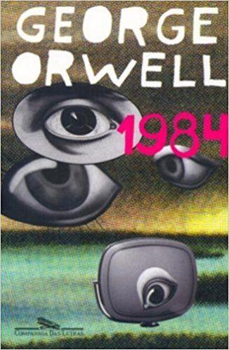 194710-CIJEr.jpg