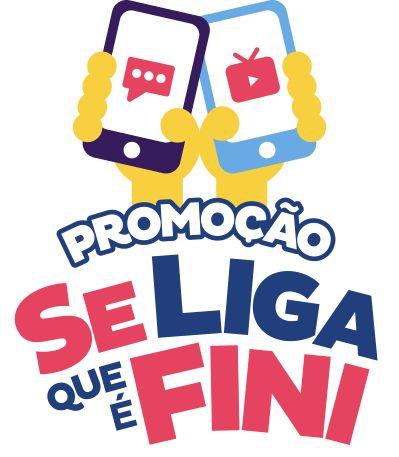 b17d56ea260a3 Crédito de R$10 para recarga de celularCondições especificas da oferta: