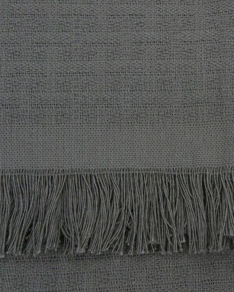 193009-JLBdk.jpg