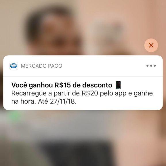 QUEM CONSEGUIR O DESCONTO 13ac3449d2b25