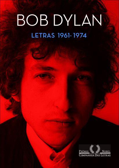 197917.jpg
