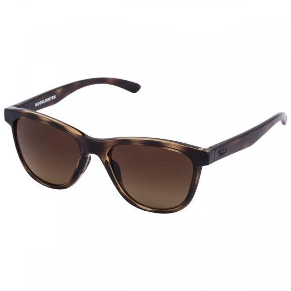Óculos de Sol Oakley Moonlighter Polarizado - Unissex 211481-V7mDW.jpg f768657fb3