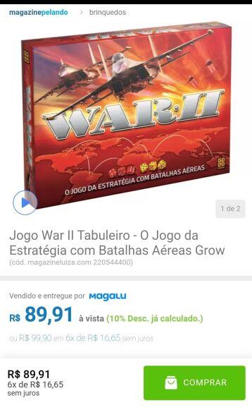 500501-VAUWK.jpg