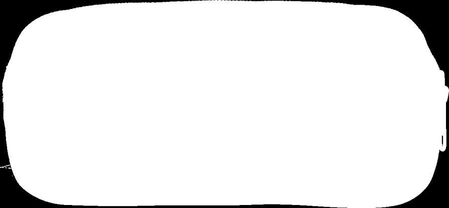 498113-VSobx.jpg
