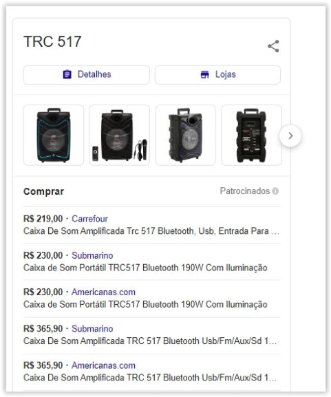 398252-WIC65.jpg