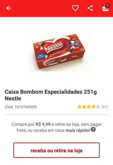 586588-Z9iE9.jpg