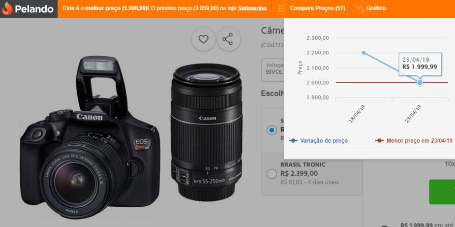 309652-ZsRal.jpg