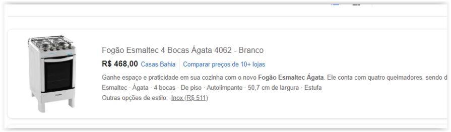 404086-b28bK.jpg