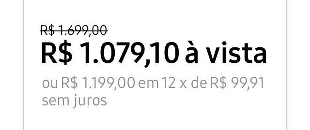 485157.jpg