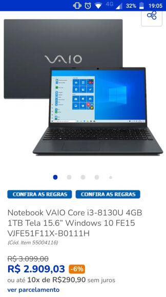 550500.jpg