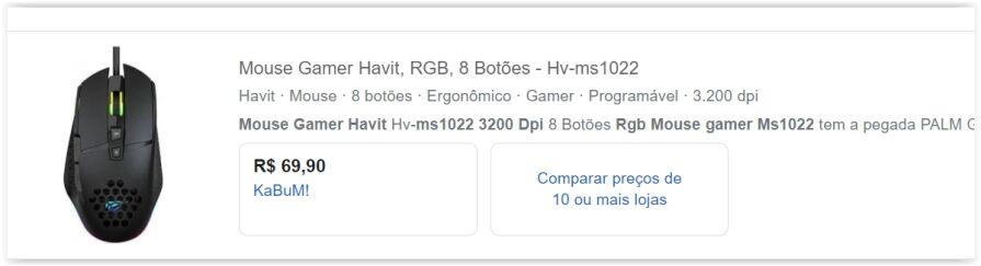 590827-ekcoq.jpg