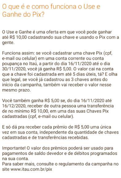 510972-fLtu4.jpg